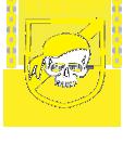 Rib Adventure Logo